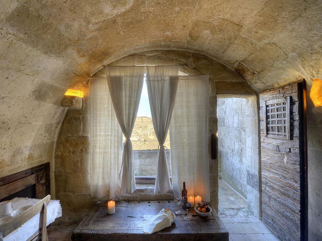 Grotte della Civita - 08