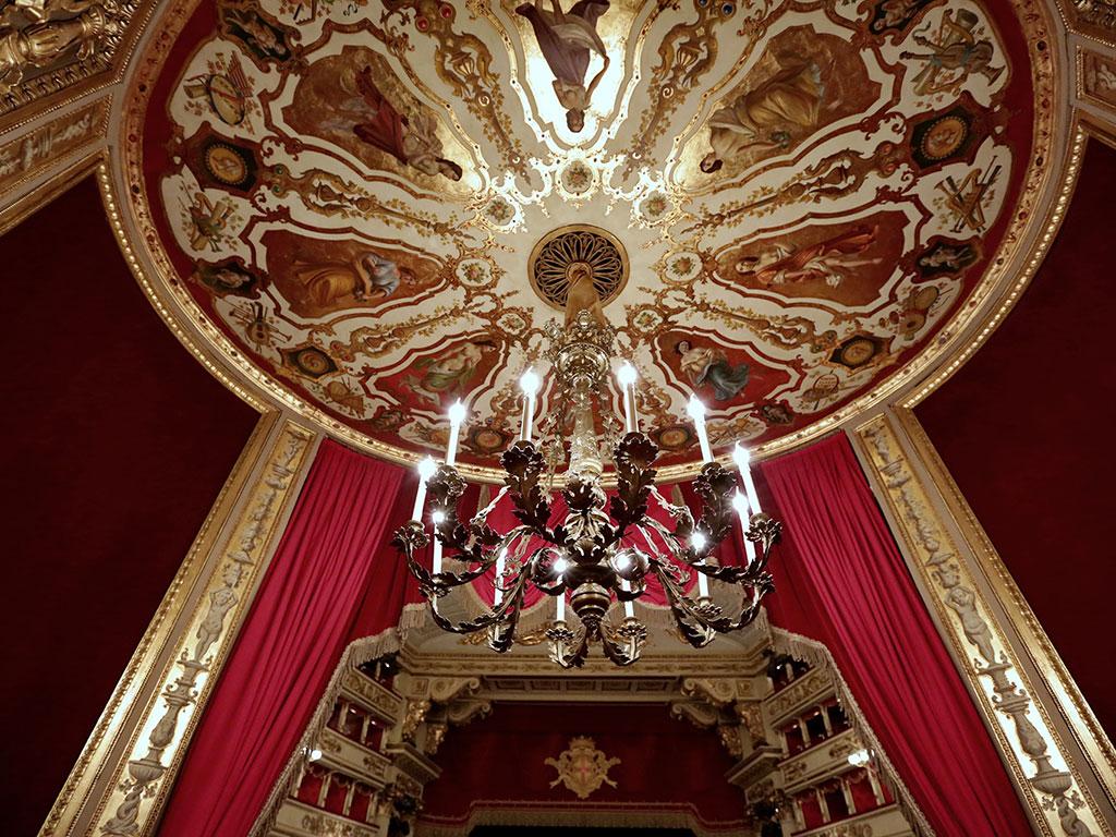 Teatro La Scala - 03