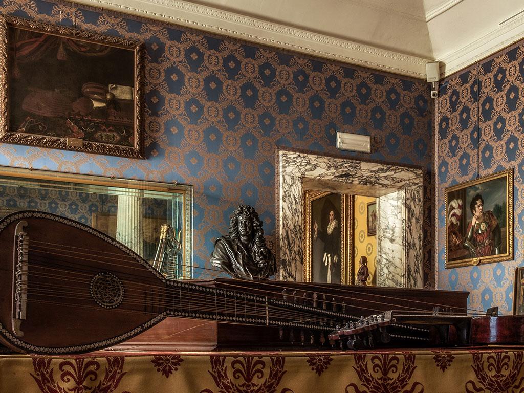 Teatro La Scala - 09