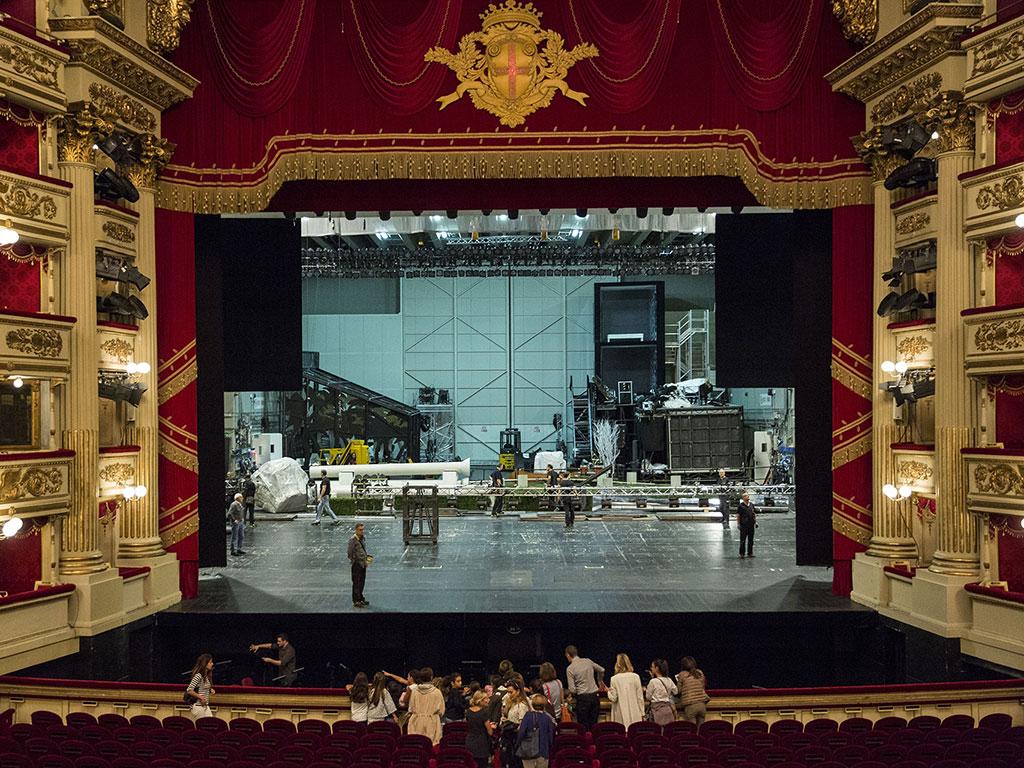 Teatro La Scala 07