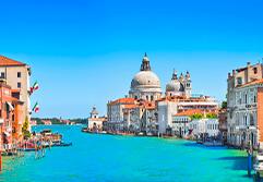 Venezia, Veneto - Italia