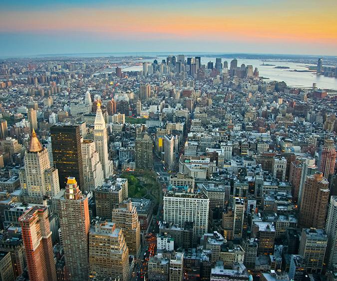 velocità dating New York City ebraica