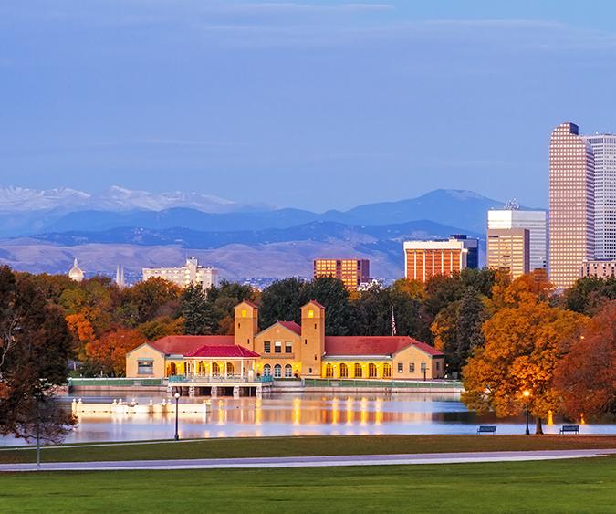 Velocità di incontri a Provo Utah