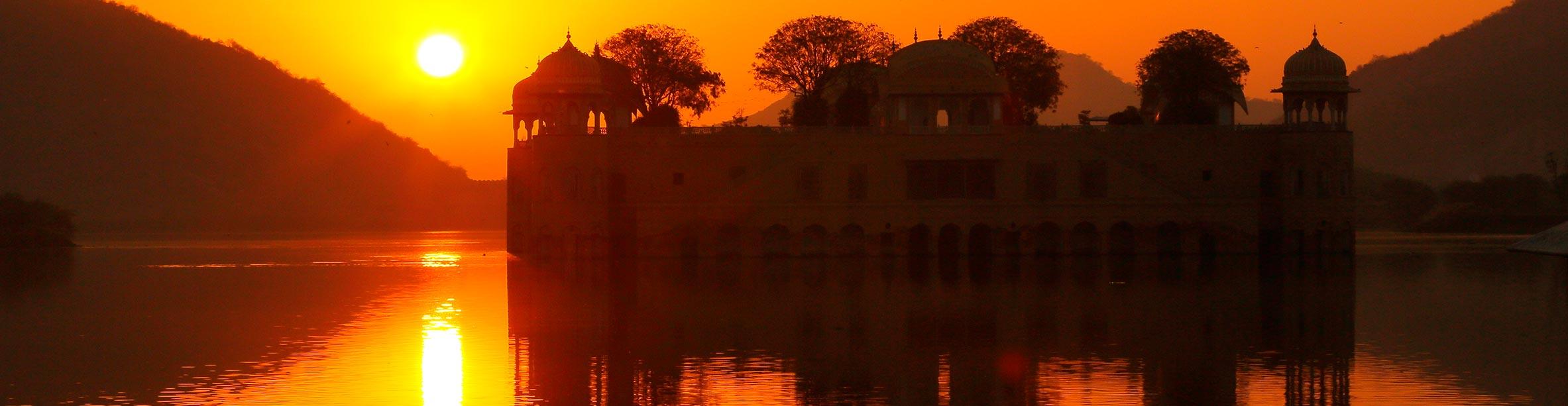 online dating Jaipur città