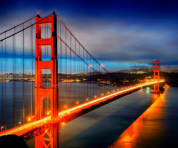 velocità di incontri a San Francisco