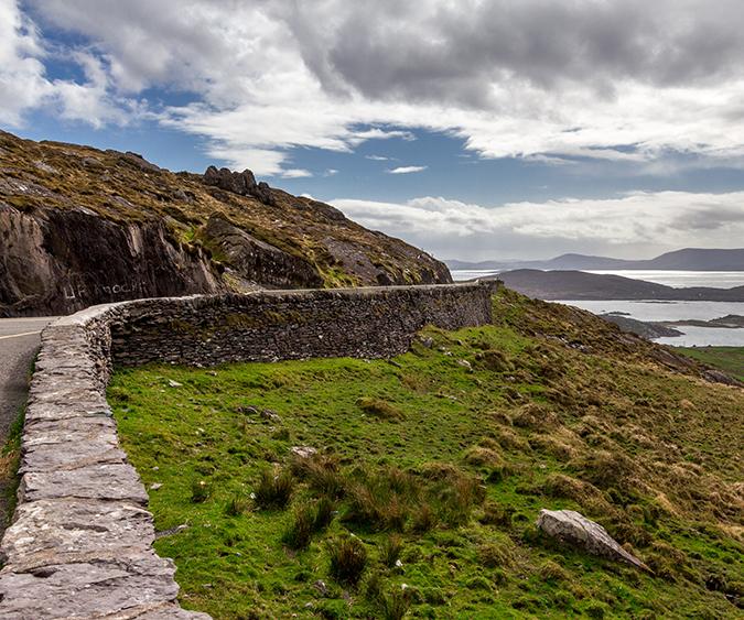 Christian Dating sito Irlanda del Nord