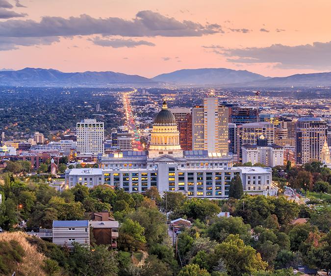 Velocità di incontri a Phoenix AZ