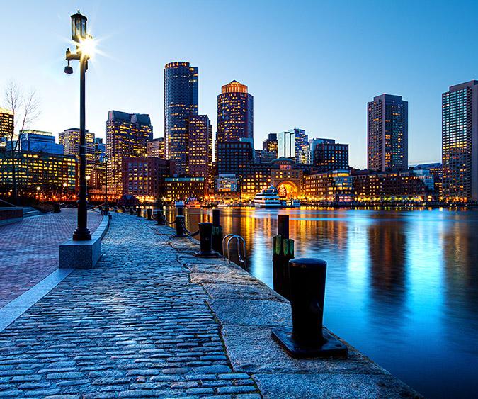 UK velocità dating Boston incontri online gratuiti e siti flirtare