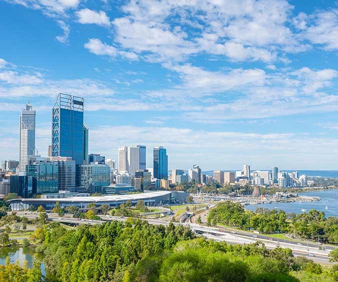 velocità risalente oltre 40s Melbourne