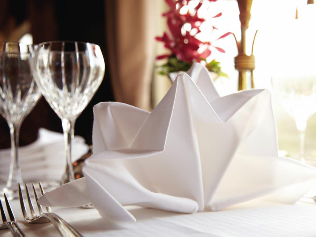 Oriental Express - ristorante