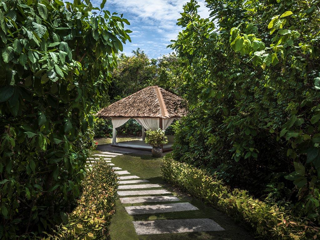 Exploring Amanpulo Island Resort - Image - 3
