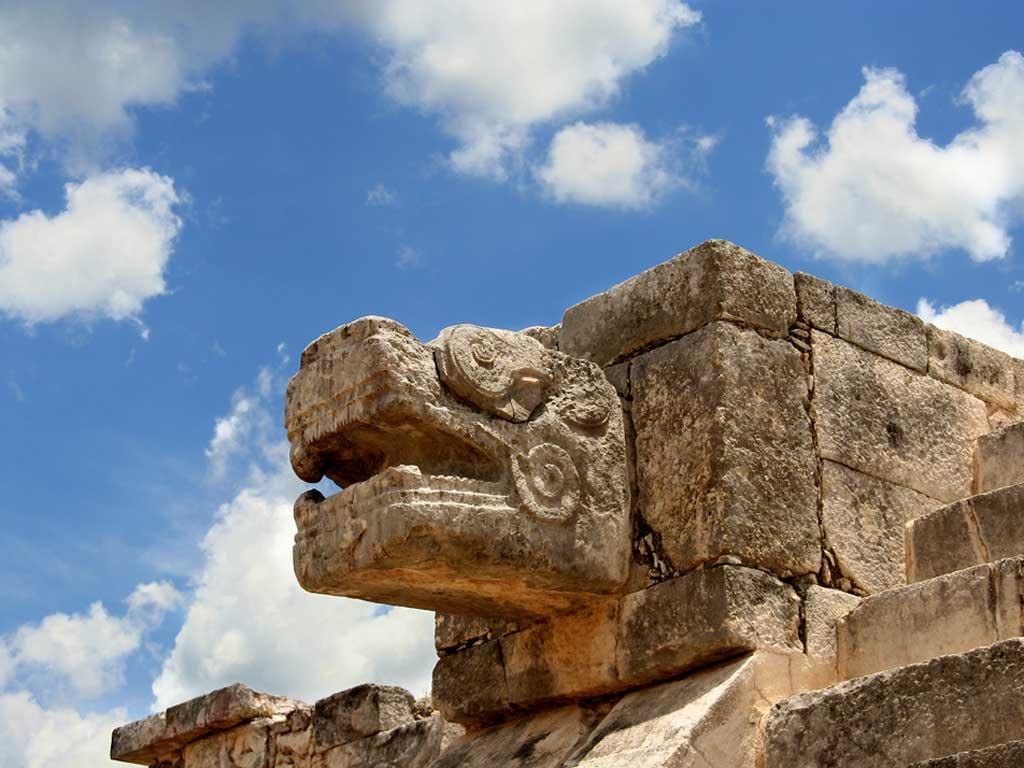 Mosaico Exploring - Messico - 7