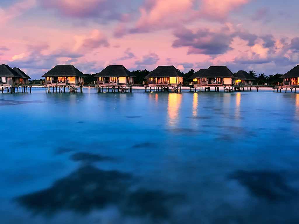 Exploring Maldive - 7