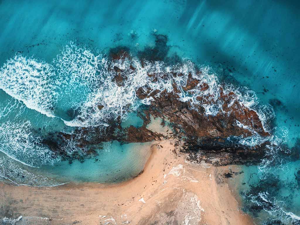 Exploring Maldive - 2
