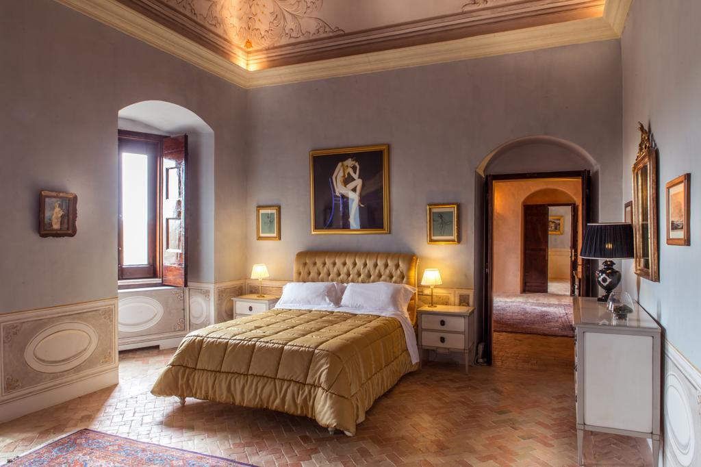 Albergo Palazzo Viceconte