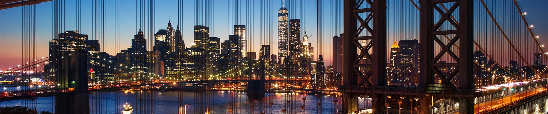 10 cose da fare a New York a Capodanno