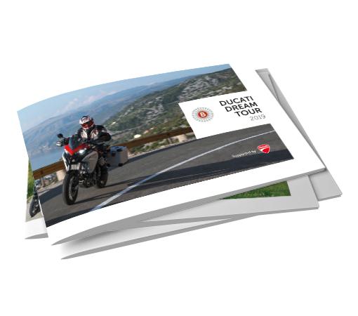 Archivio Digitale Boscolo - Ducati - Image 4