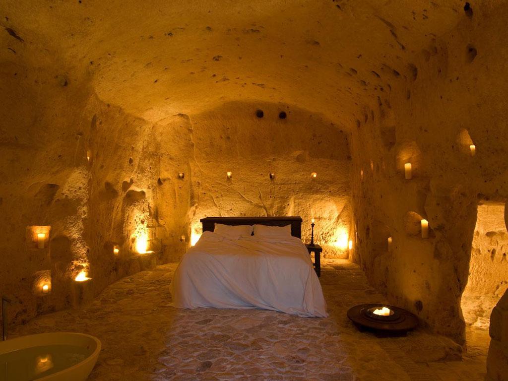 Grotte della Civita - 02