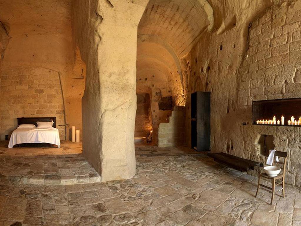 Grotte della Civita - 03