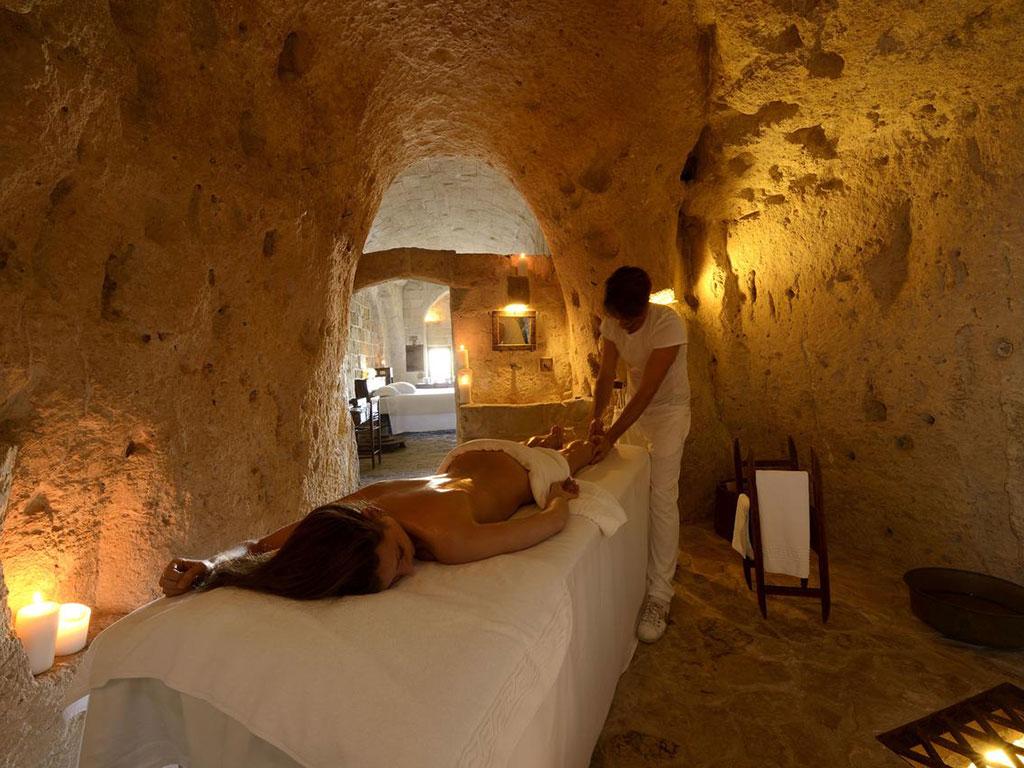 Grotte della Civita - 05