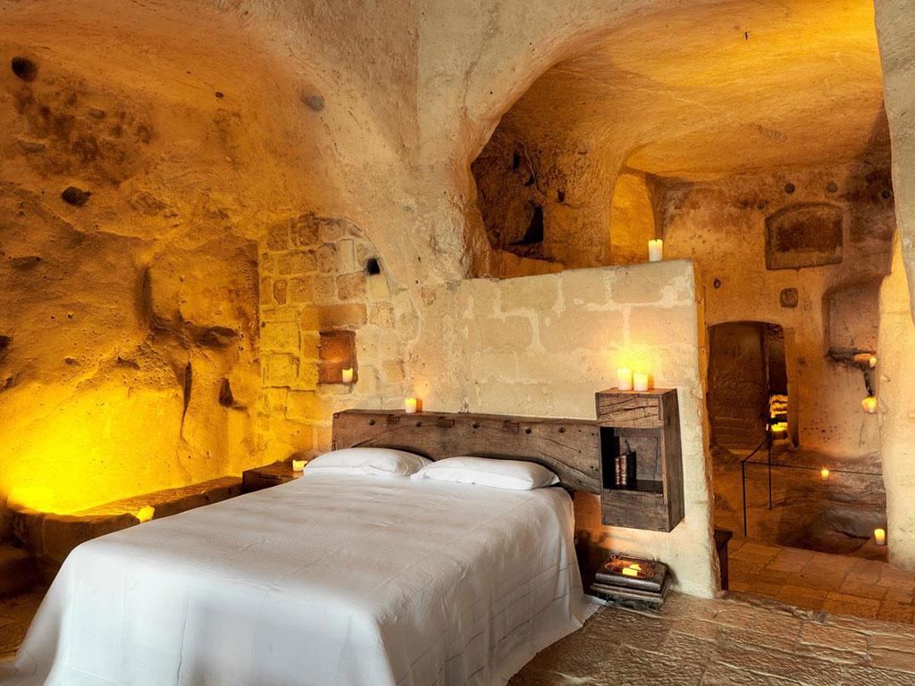 Grotte della Civita - 09