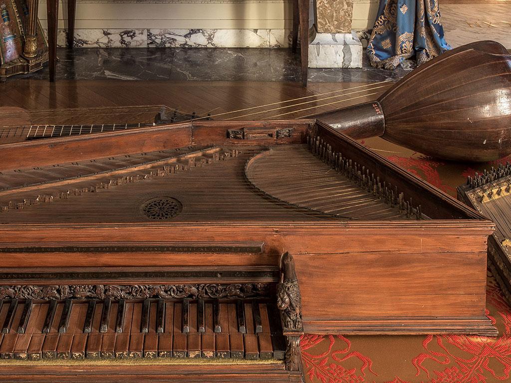 Teatro La Scala - 10