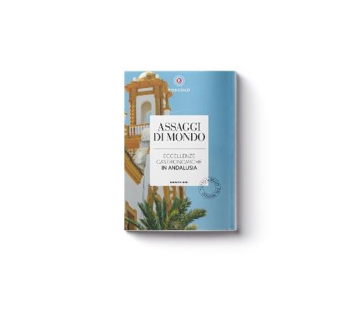 Archivio Digitale Boscolo - Guide agli Assaggi - Image 2_1