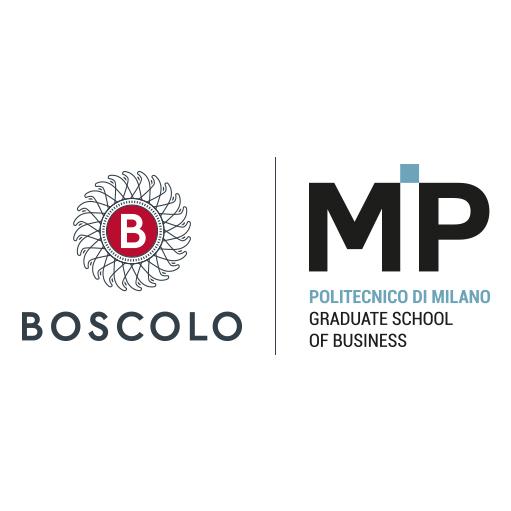 Boscolo Academy - Module 1 Img