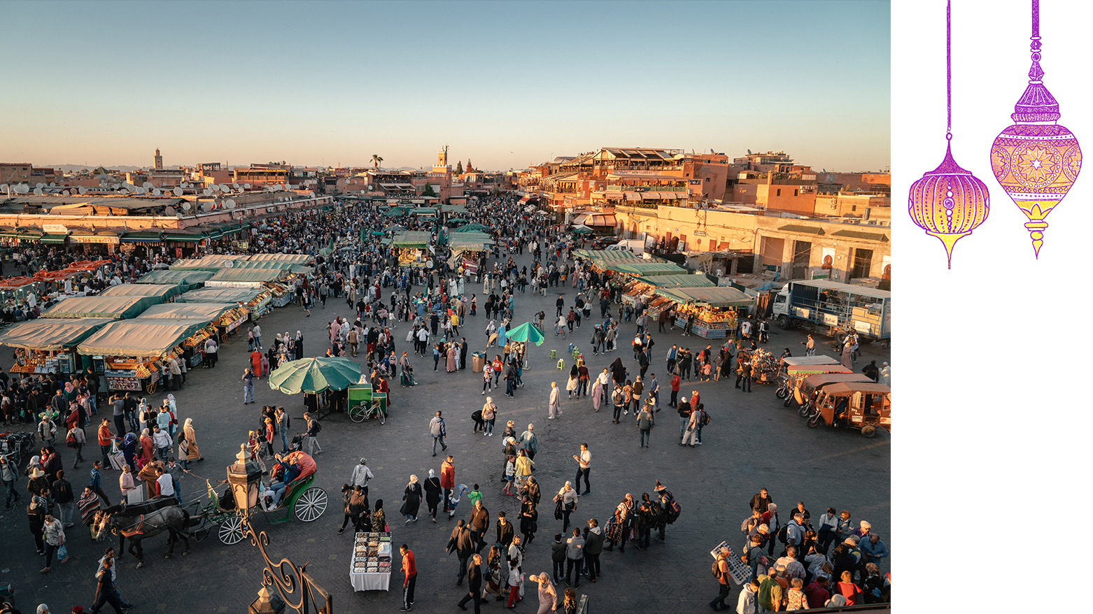 miglior sito di incontri Marocco