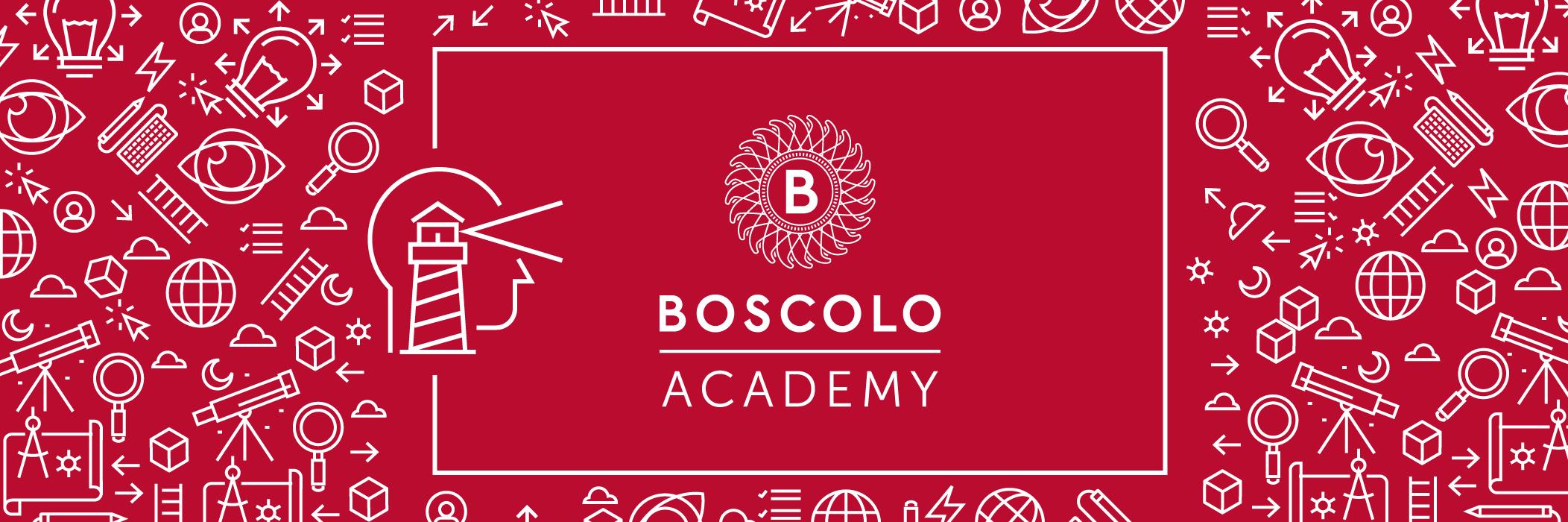 Boscolo Academy - Module Hero Img