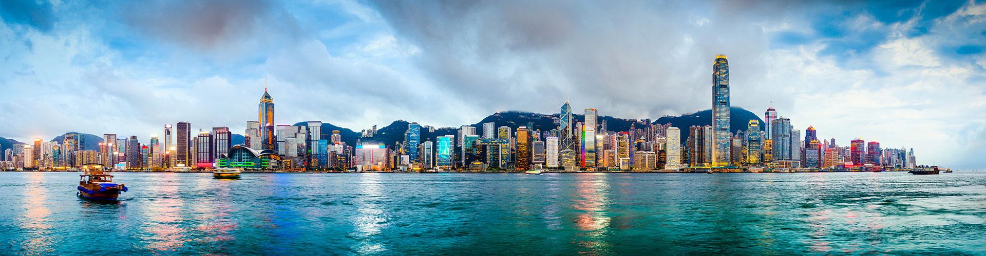 migliore velocità dating Hong Kong Londra gratuito sito di incontri