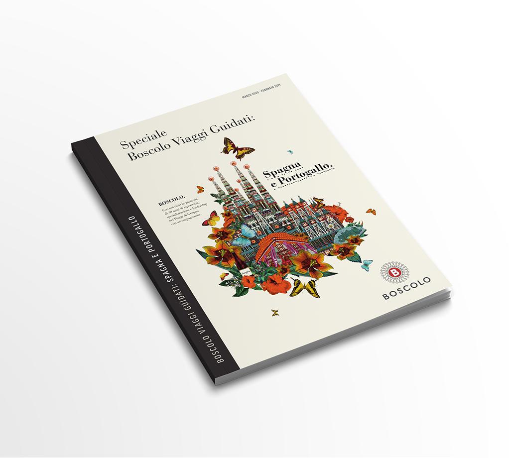 Cataloghi 2020 - Mod Img - 2