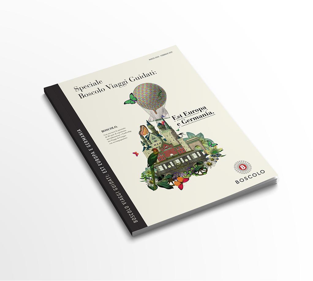 Cataloghi 2020 - Mod Img - 4