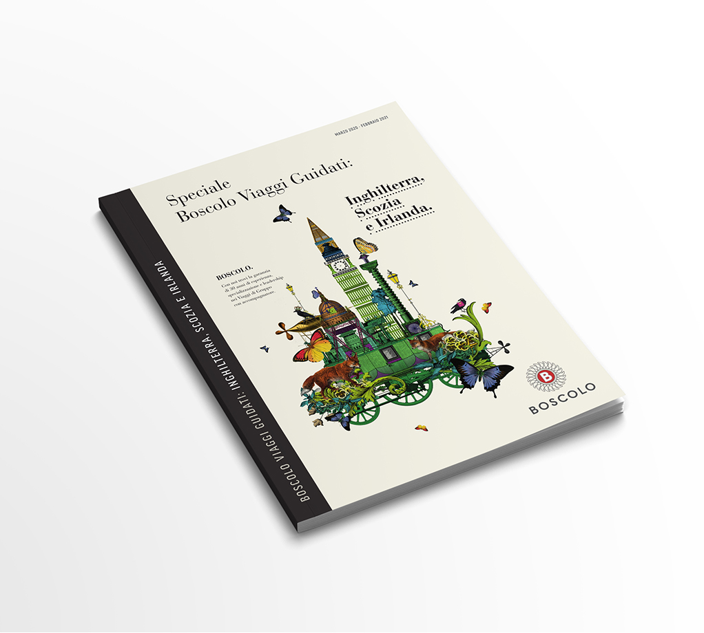 Cataloghi 2020 - Mod Img - 5