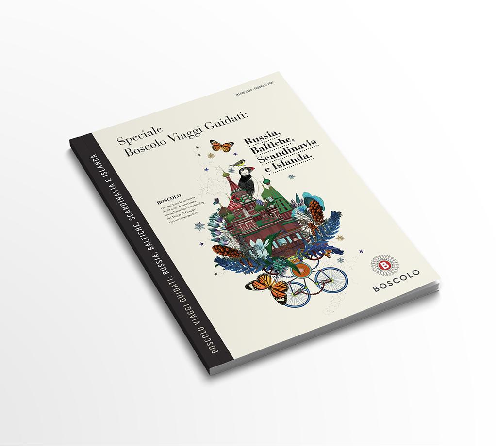 Cataloghi 2020 - Mod Img - 6