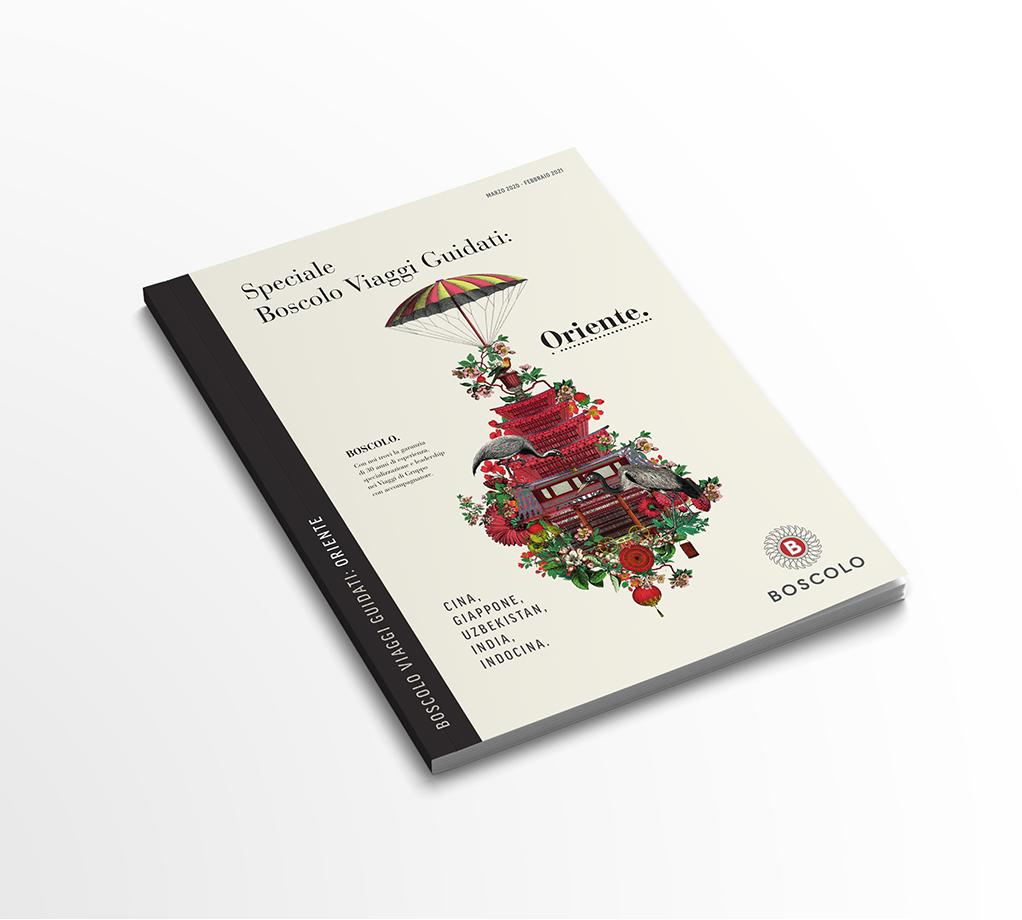 Cataloghi 2020 - Mod Img - 7