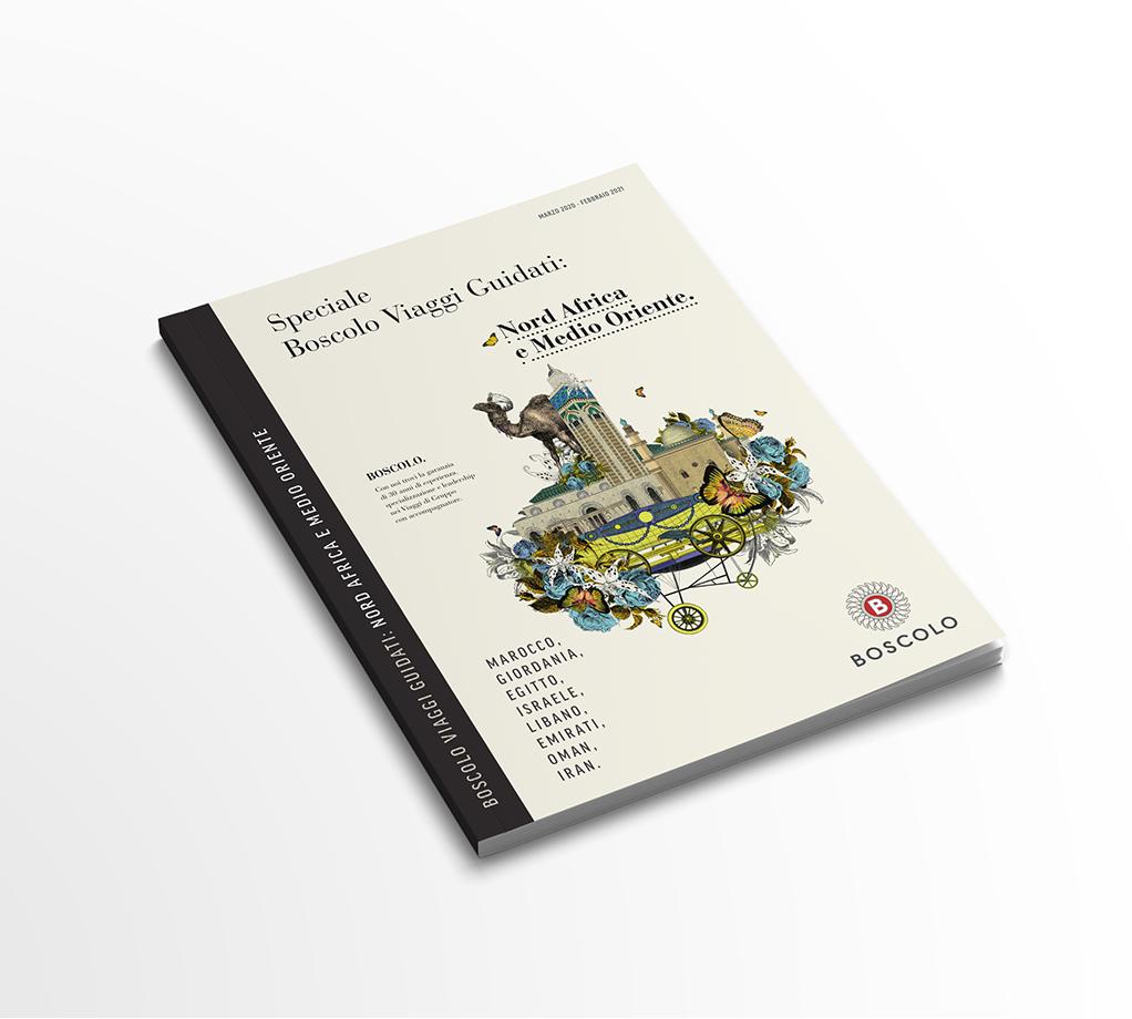 Cataloghi 2020 - Mod Img - 8