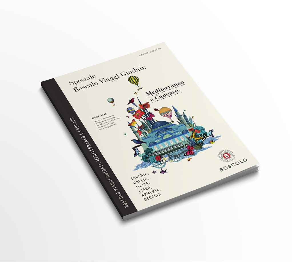 Cataloghi 2020 - Mod Img - 9