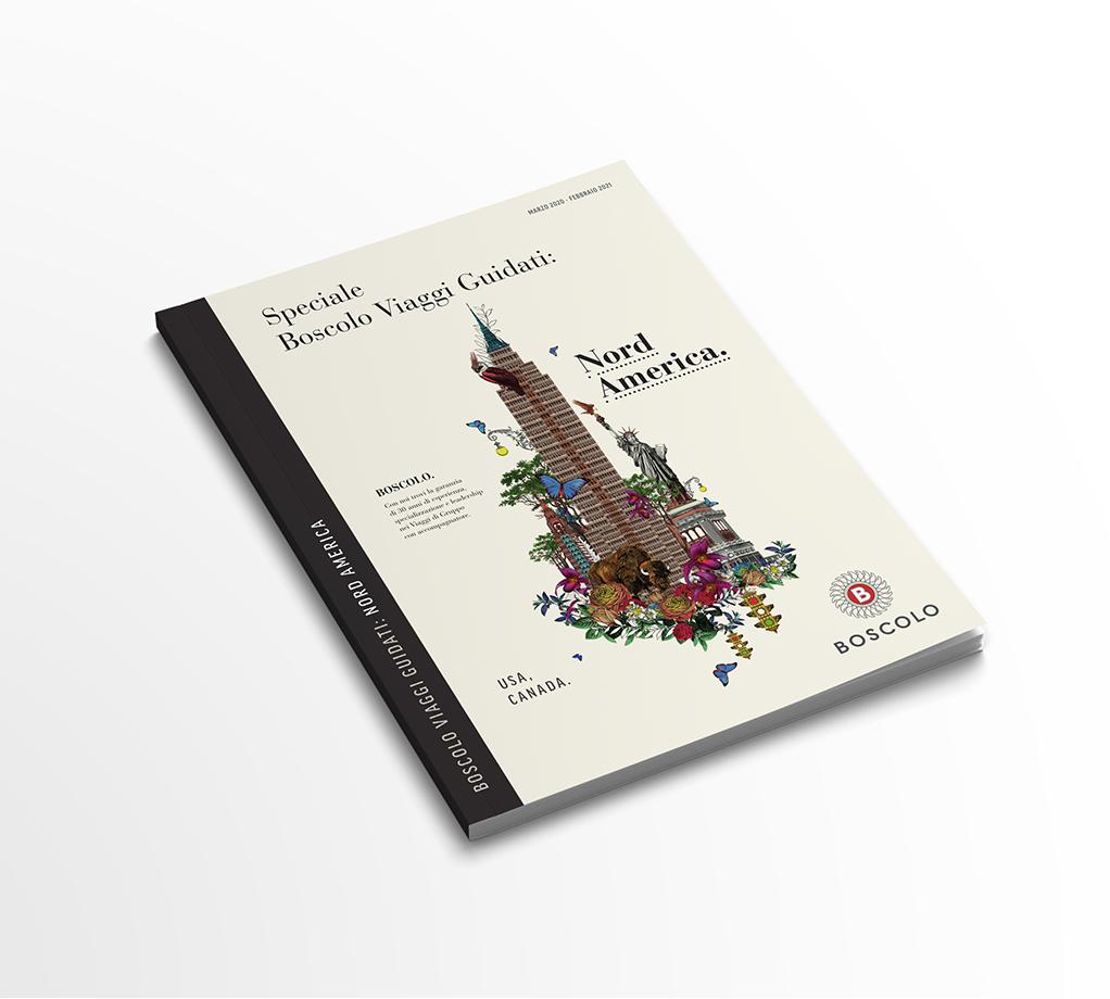 Cataloghi 2020 - Mod Img - 10