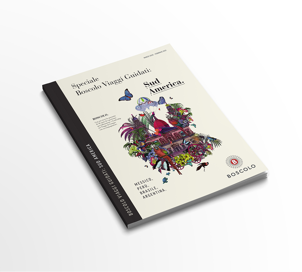 Cataloghi 2020 - Mod Img - 11
