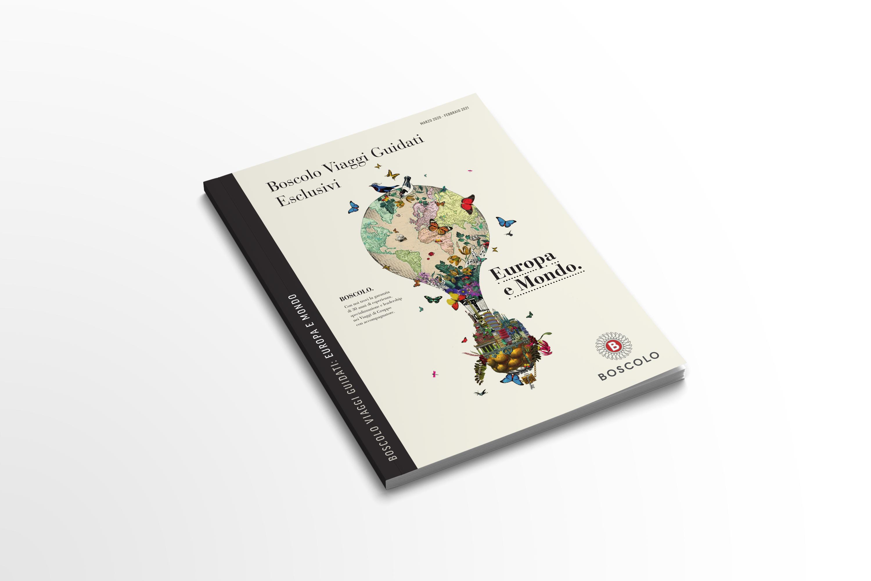 Cataloghi 2020 - Mod Img - 0
