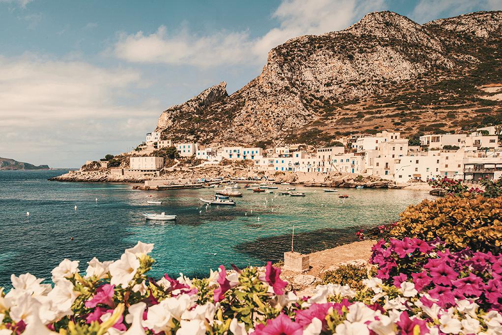 I nostri viaggi in Italia