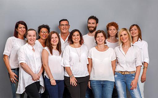 Ufficio Gruppi